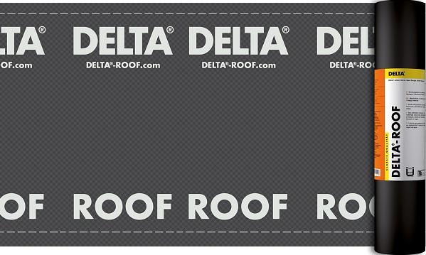 delta-roof-758f14f3a9af0a2gabfb7b2a38b32a87