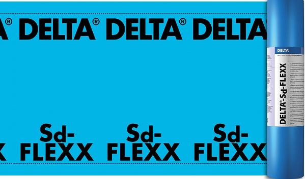 delta-sd-flexx-34b974f8f15391cg2b39f67001c09768