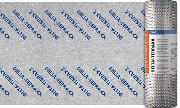 delta-terraxx-640b1a73a962e16gc8e85523c0025397