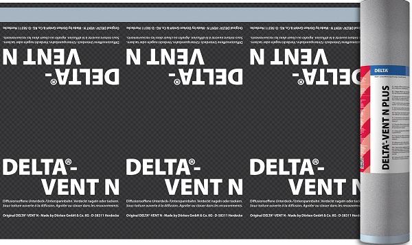 delta-vent-n-d4462421ab52d3dg33809751819f1095