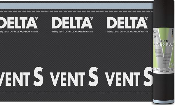 delta-vent-s-7ecaaa6d7bd3ce4g869d052f44296bce